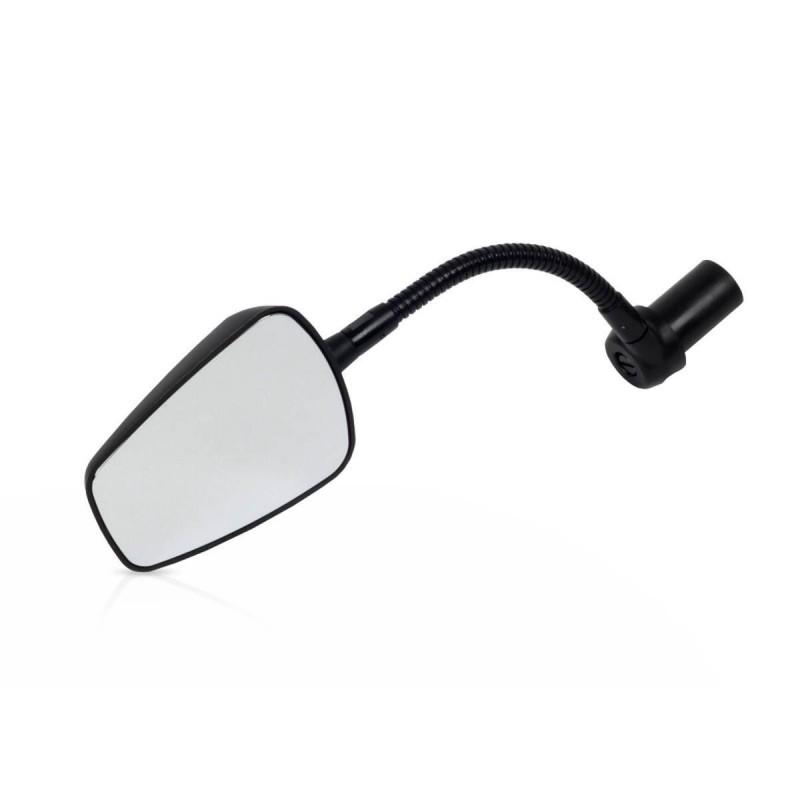 Зеркало Zefal Espion 4750 в руль черное