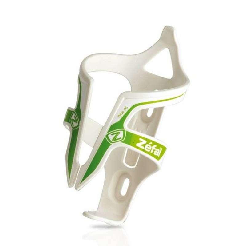 Флягодержатель Zefal Pulse Fiber Glass